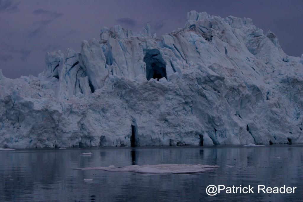 patrick reader photography, arctic05, icerberg, greenland iceberg, la dérive des icebergs, le groenland, danger en mer, océan arctique, north atlantic ice