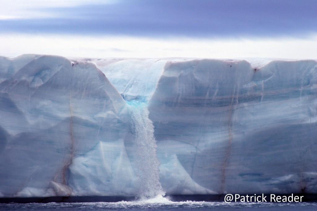 Patrick Reader Svalbard4