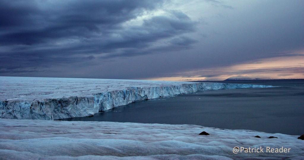 Svalbard10 - Patrick Reader bislow