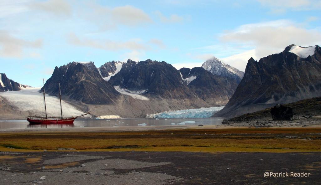 Svalbard17- Patrick Readerbislow