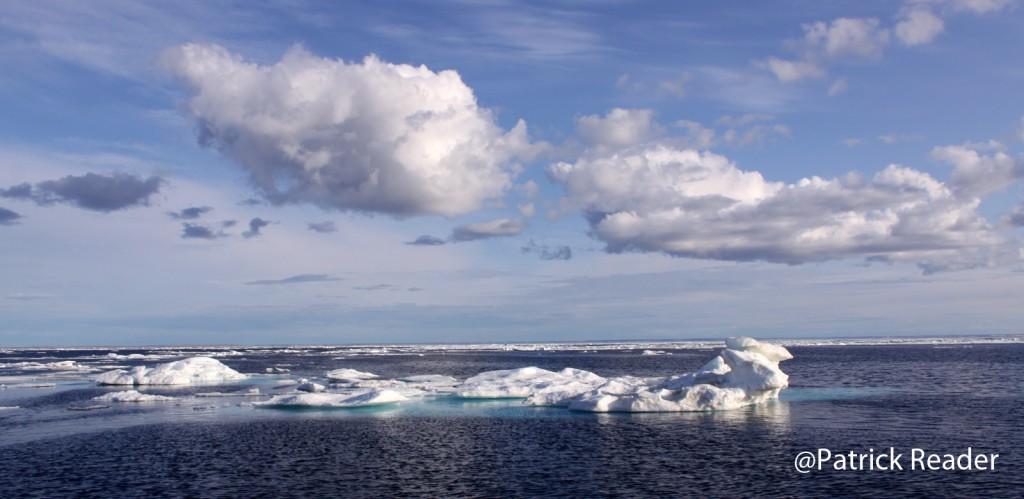 Northwest Passage2