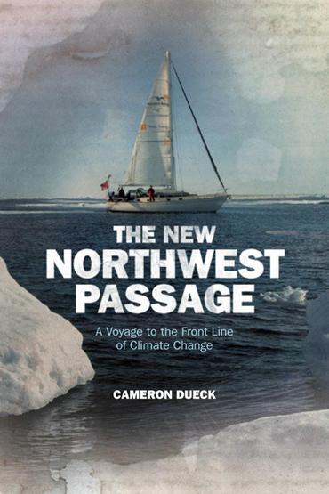 the_northwest_passage_low