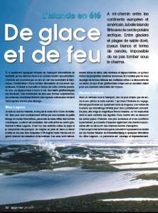 Arctic05 new islande