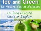 Bienvenue sur Ice and Green!