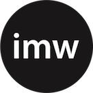 imw Logo Patrick Reader
