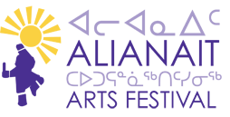 Alianait-Header_logo