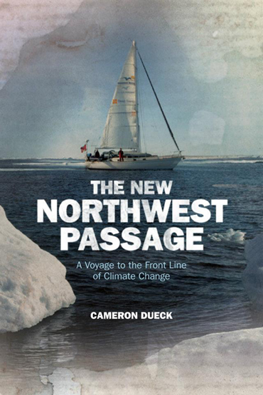 the_northwest_passage_low