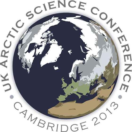 ASC logo2_FINAL