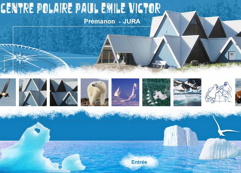 Center polaire