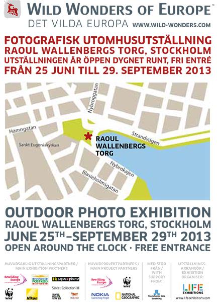 map_stockholm