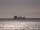 tanker arctic