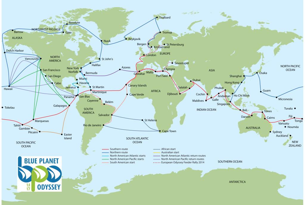 Jimmy-Full-Atlantic-Map-Final