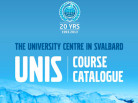UNIS_course_catalogue_13-14_525px