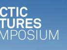arctic_futures_graphic.1