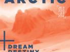 26.09.2013 _ Arktis _ louisiana-front UK1