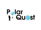 logo_polar_quest
