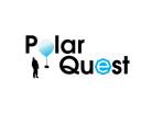 logo_polar_quest
