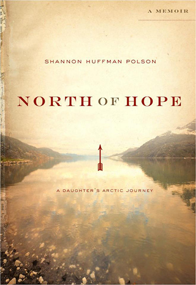 NorthofHope_cover