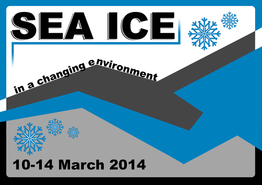IGS2014_SeaIce2_logo_0.25