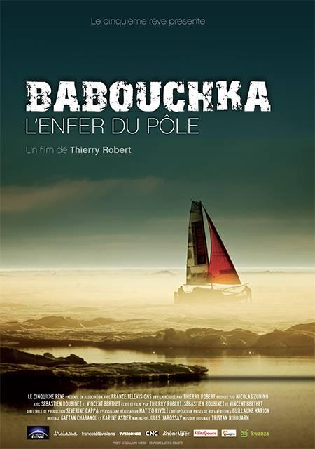 baouchka