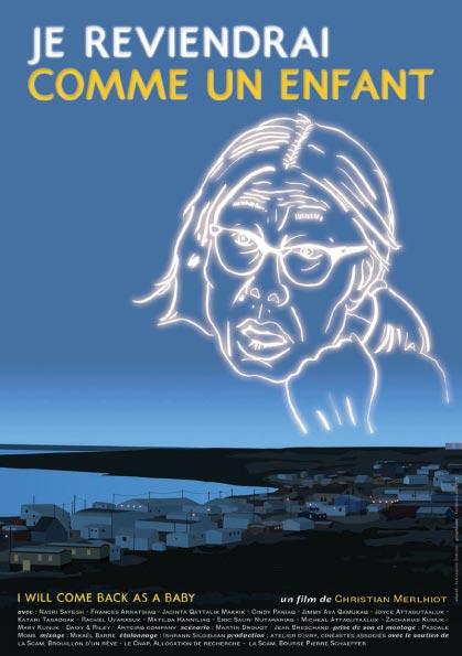 film inuit