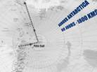 image-across-antarctica