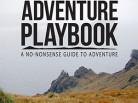 The-Adventure-Playbook_iPad2_thumb-1