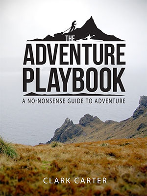 The-Adventure-Playbook_iPad2_thumb-1