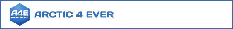 a4e-banner_780x100-BLUE