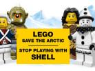 lego-shell