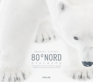 Couverture 80Nord