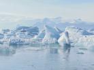 Capture d'écran 2014-10-25 à 14.33.54