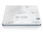 Livre Benoist Clouet - Couverture 3D