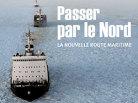 Passer_par_le_Nord