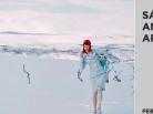 anchorage - sami culture - arctic people - norway sami
