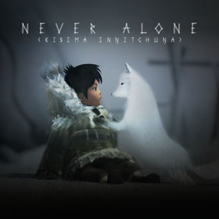 Never_Alone_Box_Art,_Box_art_1080x1080