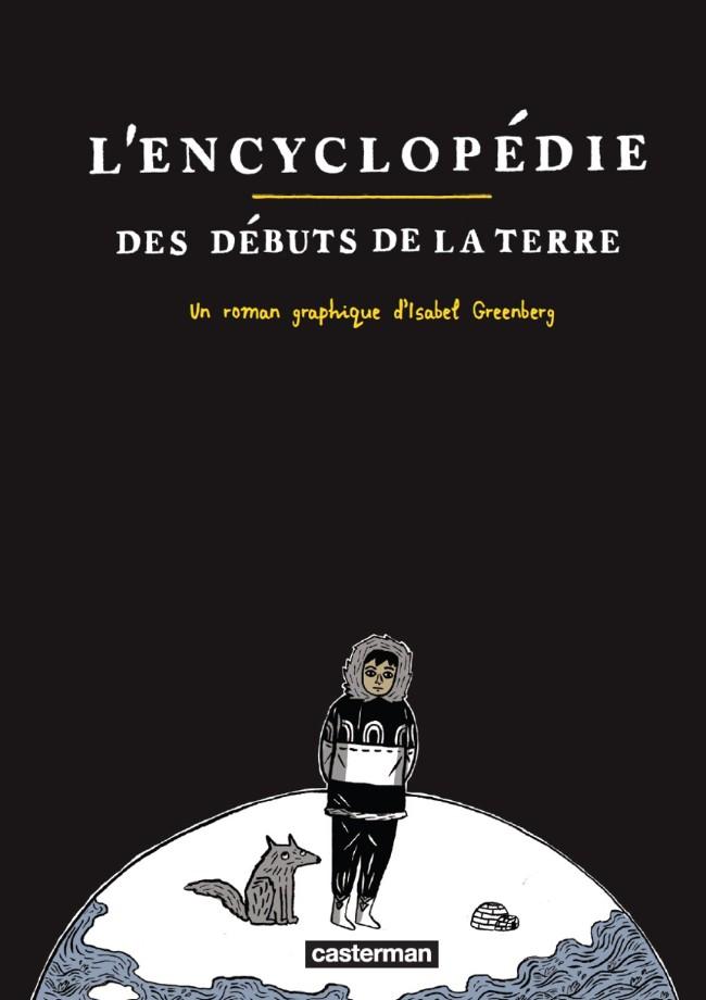livre - encyclopédie - la glace - le début de la terre - la planète - adam et eve - les pôles -  arctique