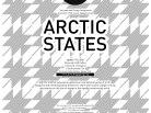 arctic states, university of virginia, us university, arctic symposium, arctic in USA, arctic conference, arctic event