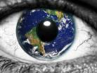 the lie we live, Spencer Cathcart, notre planète, pouvoir politique, cancer, pollution,Le mensonge dans lequel nous vivons, save the world, bonheur, égalité, liberté, corruption, protection de notre terre