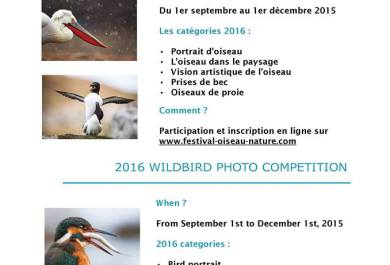 Festival de l'Oiseau et de la Nature, Baie de Somme, bird photographer competition, France, beautiful birds pictures, photo contest, image de Nature, photos d'oiseaux, photo contest