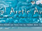 Global Arctic Awards, arctic pictures, north photos, lovers, images polaires, concours photos, photographers, Arctic wildlife photographers, breathtaking arctic pictures, arctic event