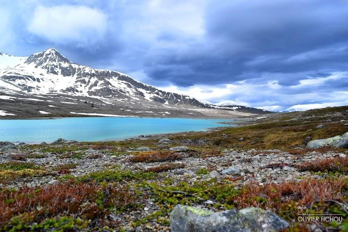 Olivier Fichou, alpinisme, Millet Expedition Project, Manon Wolanski,  Alpes Norvégiennes de Lyngen, cercle arctique, norvège, glaciers et montagnes en norvège, norway, tromso, norway picture (16)