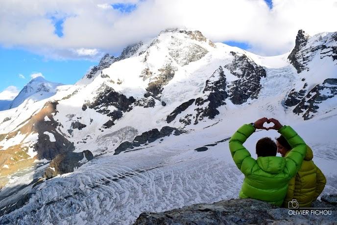 Olivier Fichou, alpinisme, Millet Expedition Project, Manon Wolanski,  Alpes Norvégiennes de Lyngen, cercle arctique, norvège, glaciers et montagnes en norvège, norway, tromso, norway picture (2)