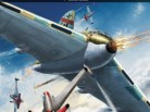 Wunderwaffen tome 7 - Amerika Bomber, BD, Antarctique, bande dessinée, cartoon, German, SS, banquise, neige, achtung, avion de guerre,