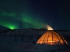 aurore boreales, northern lights, norway, tromso, norvège, les nuits polaires, à la poursuite des aurores boréales, VOYAGE, documentaire, le Grand Nord, phénomènes arctiques, images polaires, arctic05 news