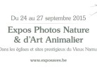 expo photos Nature et d'Art Animalier, Nature, images nature, Belgique, Namur, nature photos, arctic05 news, picture of the day, belgium festival