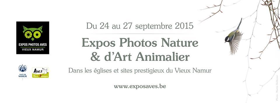 expo photos Nature et d'Art Animalier, Nature, images nature, Belgique, Namur, nature photos, arctic05 news, picture of the day, belgium festival