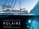 under the pole, arctic news, immersion polaire, éditions ulmer, arctic05 news, diving in the arctic, greenland, plongée au groenland, underwater exploration, expédition polaire sous-marine
