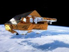 Arctic Sea Ice Thickness Maps, CryoSat, climate change, arctic05 news, arctic news, arctic ocean, pack ice, north pole, ice in the arctique, la banquise, le grand nord, l'océan arctique, satellite