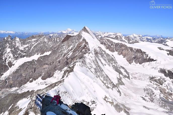 Lyngen Dreams Film,Olivier-Fichou-alpinisme-Millet-Expedition-Project-Manon-Wolanski-Alpes-Norvégiennes-de-Lyngen-cercle-arctique-norvège-glaciers-et-montagnes-en-norvège-norway-tromso-norway-picture-1
